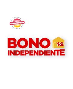 contigo-bono-independiente