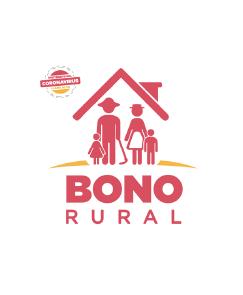 contigo-bono-rural