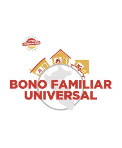 contigo-bono-universal